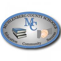 Muhlenberg County Public Schools