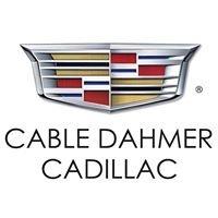 Cable Dahmer Cadillac of Kansas City