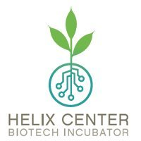 Helix Center Biotech Incubator