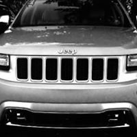 Lansdale Chrysler Dodge Jeep RAM