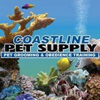 Coastline Pet Supply
