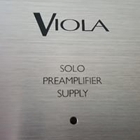 Viola Audio Laboratories