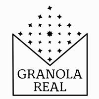 Granola Real