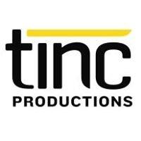 Tinc Productions, LLC.