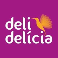 Deli Delícia Delicatessen