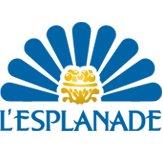Hotel L'Esplanade