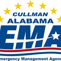 Cullman County EMA