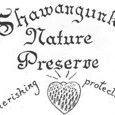 Shawangunk Nature Preserve