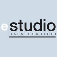 Estúdio Rafael Sartori