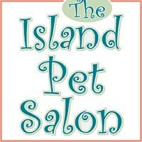 The Island Pet Salon