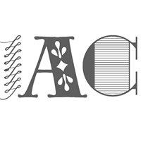 IAC - Centro Arti Integrate