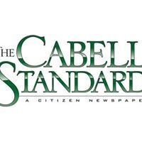 The Cabell Standard