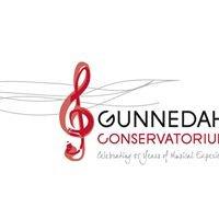 Gunnedah Conservatorium
