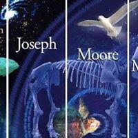 Joseph Moore Museum