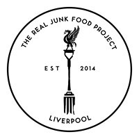The Real Junk Food Project Liverpool CIC