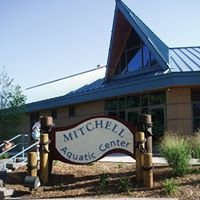 Mitchell Parks & Recreation- Aquatic Center