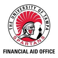 University of Tampa Financial Aid