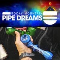 Rocky Mountain Pipe Dreams