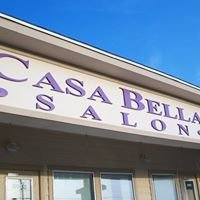Casa Bella Salon