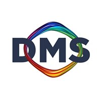 DMS - Digitale Mediensysteme Gmbh