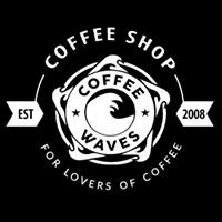 Coffee Waves Port Aransas