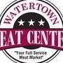 Watertown Meat Center