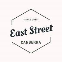 East Street Canberra