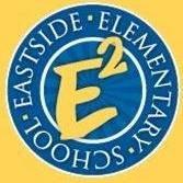 E2 Elementary