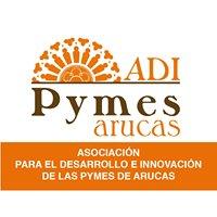 ADIPymes Arucas