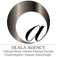Olala Agency