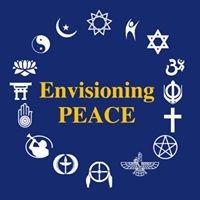 Interfaith Council of Contra Costa County