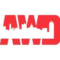 Austin Web and Design