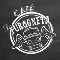 Café La Furgoneta