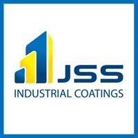 JSS Industrial Coatings CC