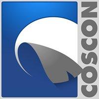 CosCon Shop