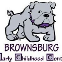Brownsburg Early Childhood Center