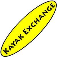 The Kayak Exchange