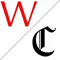Winona Times and The Conservative