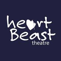 HeartBeast Theatre
