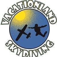 Vacationland Skydiving
