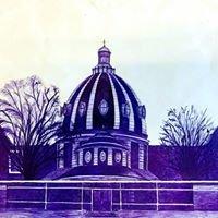 Atheneum College Hageveld