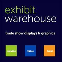 Exhibit Warehouse