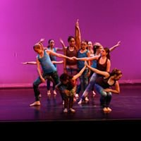 Joppa Dance Company