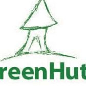 Green Hut LLc