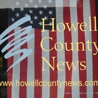 Howell County News