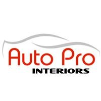 Auto Pro Interiors LLC