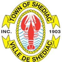 Ville de Shediac / Town of Shediac