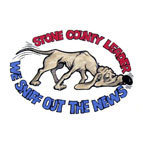 Stone County Leader