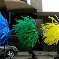 SF Balloon Magic.com