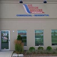 Air Design Services Inc.